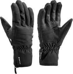 Leki rękawice narciarskie męskie Shape S