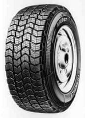 Kleber autoguma Transalp 2 TL 235/65R16C 115R E