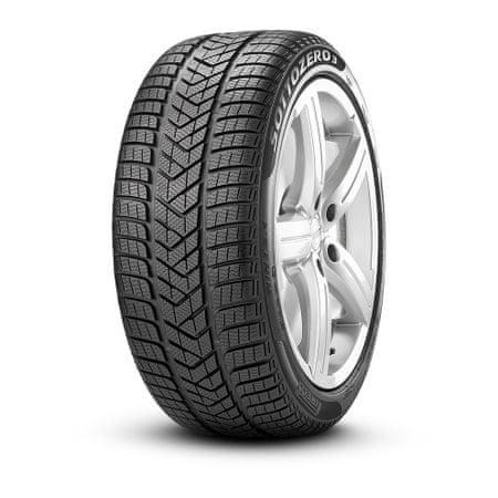 Pirelli auto guma Winter SottoZero 3 TL MO 275/40R18 103V XL E