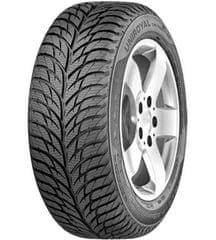 Uniroyal pnevmatika AllSeasonExpert TL 235/55R17 103V XL E