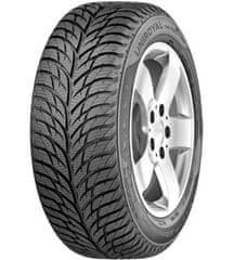 Uniroyal Auto guma AllSeasonExpert TL 235/45R17 97V XL E