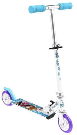 Stamp Frozen - Roller