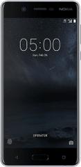 Nokia GSM telefon 5, srebrni