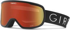 Giro skijaške naočale Moxie Women Medium