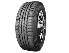 Rotalla Auto guma S110 215/75R16C 113/111R
