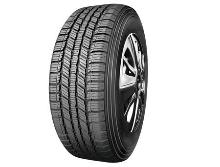 Rotalla Auto guma S110 155/65R14 75T