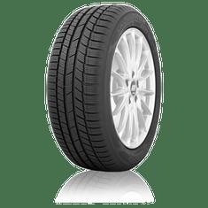 Toyo autoguma Snowprox S954 TL 225/45R17 94V XL E