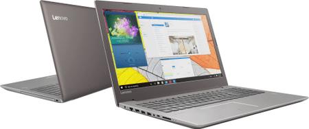 Lenovo IdeaPad 520-15IKB (80YL00GGCK)