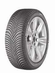 Michelin Auto guma Alpin 5 TL 225/55R16 99H XL E