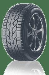 Toyo autoguma Snowprox S953 TL 235/40R18 95V XL E