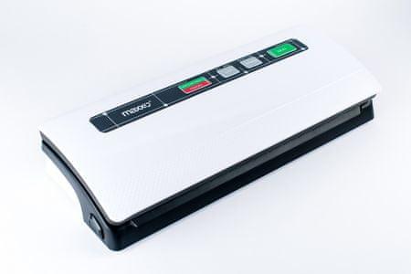MAXXO VM5000 Vákuumozó