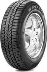 Pirelli auto guma W190 SnowControl 3 TL 185/65R14 86T E