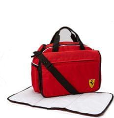 Ferrari Torba na pieluchy 2013