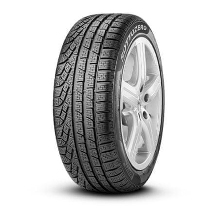 Pirelli autoguma Winter SottoZero 2 W240 TL AO 235/40R19 96V XL E