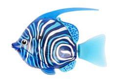 EP LINE Mélytengeri robothal kék
