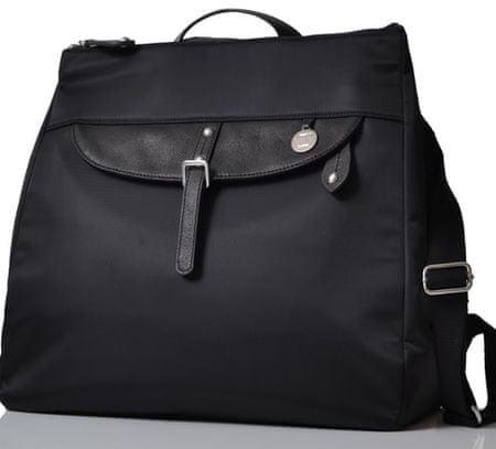 PacaPod GLADSTONE pelenkázó táska