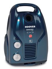 Hoover SO40PAR 011 + 5 rokov záruka na motor!