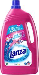 Lanza Spring Freshness 3.96 l (60)