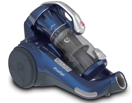 Hoover višenamjenski usisivač bez vrećice PR50PAR 011