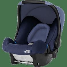 Britax Römer BABY-SAFE 2019