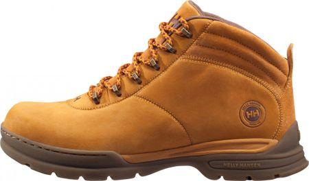 Helly Hansen obuwie męskie Merano New Wheat/Charcoal/Sp EU 44.5/US 10.5
