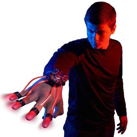 EP LINE Spyx - Világító kéz