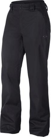 Oakley moške hlače Sunking 10K BZS, črne, S