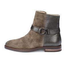 Marc O´Polo dámská kotníčková obuv