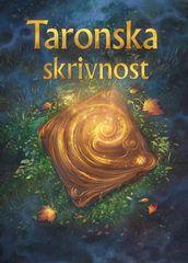 Maja M. Taron: Taronska skrivnost