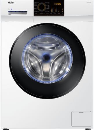 HAIER HW70 12829 Elöltöltős mosógép, A+++