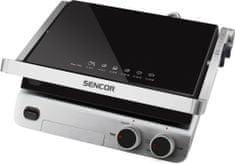 SENCOR SBG 5000BK