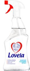 Lovela Tisztító spray 500 ml
