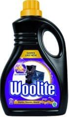 Woolite Extra Dark 2 l, 33 mosásra