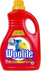 Woolite Extra Color 2 l, 33 mosásra