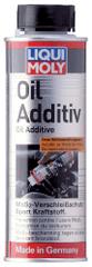 Liqui Moly dodatek za olje Oil Additiv, 200 ml