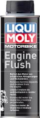 Liqui Moly čistilo za motor Engine Flush, 250 ml