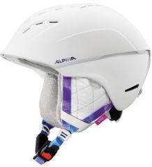 Alpina Sports ženska skijaška kaciga Spice