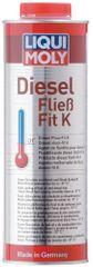 Liqui Moly dodatak protiv smrzavanja goriva Diesel Flow Fit K, 1 L