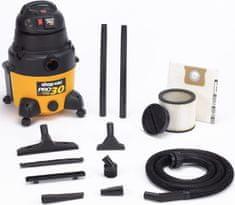 Shop-Vac Pro 30 PW Ipari porszívó