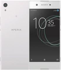 SONY Xperia XA1, G3112, Dual SIM, biały