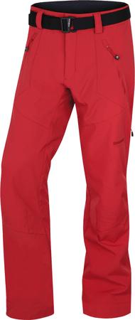Husky Kresi M Červená L