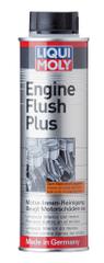 Liqui Moly sredstvo za čišćenje motora Engine Flush Plus, 300 ml