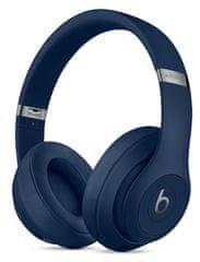 Beats Studio3 Wireless - rozbalené