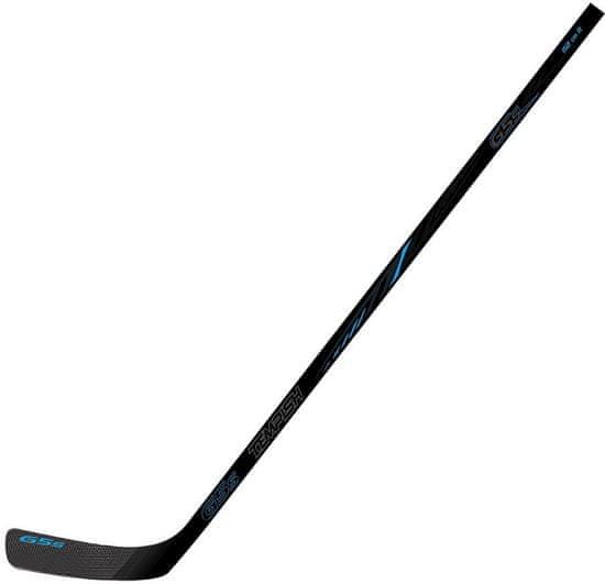TEMPISH G5S Hokejová Hůl 152 cm Black Levá