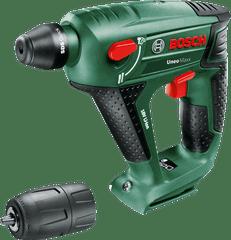 Bosch vrtacie kladivo Uneo Maxx 18 Li 060395230C