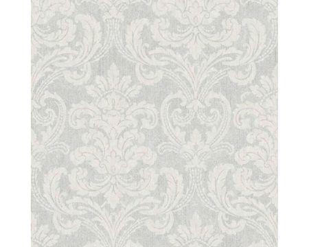 Dimex Luxusná tapeta 291902 Ambiente