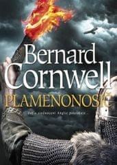 Cornwell Bernard: Plamenonosič