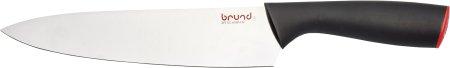 Brund nuż kuchenny EASY CUT, 20 cm