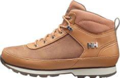 Helly Hansen moški čevlji Calgary