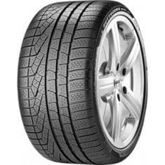 Pirelli auto guma W240 S2 235/45VR18 98V XL